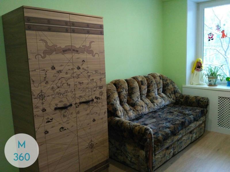 Распашной шкаф с антресолью Албания Арт 000405006