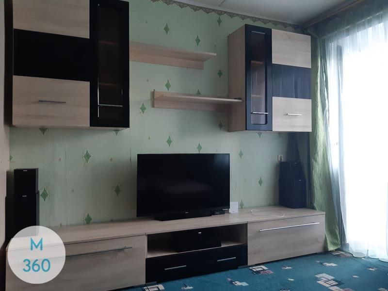 Открытый шкаф Таджикистан Арт 000451070