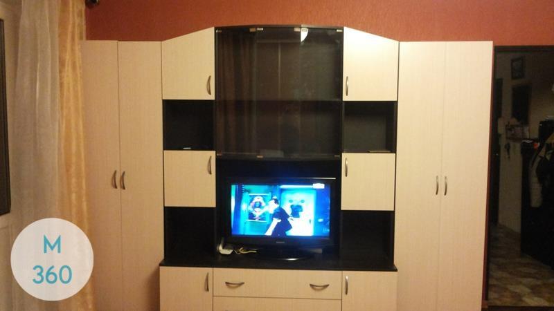 Распашной шкаф лофт Флеш Арт 000983184