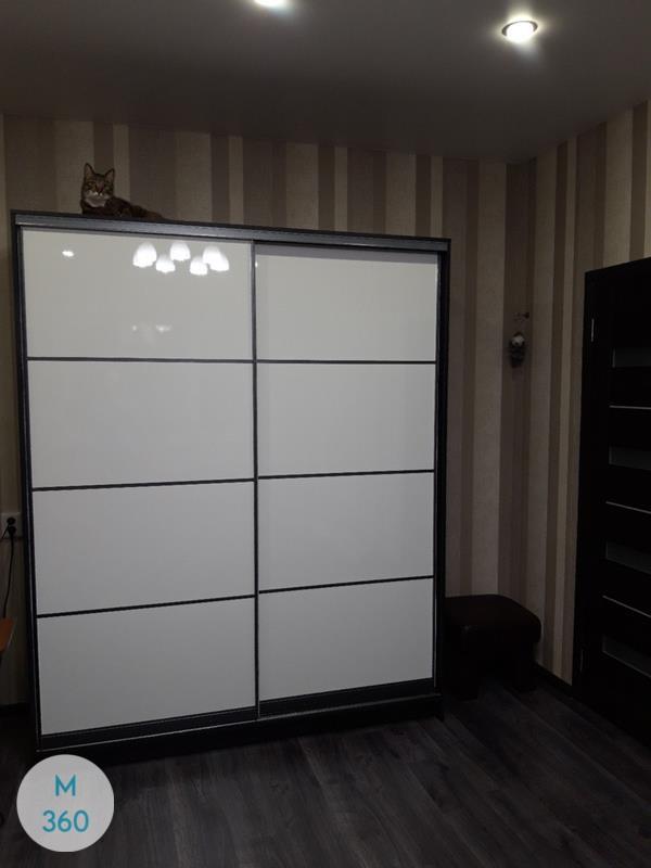 Шкаф для гостиницы Кавендиш Арт 001288812