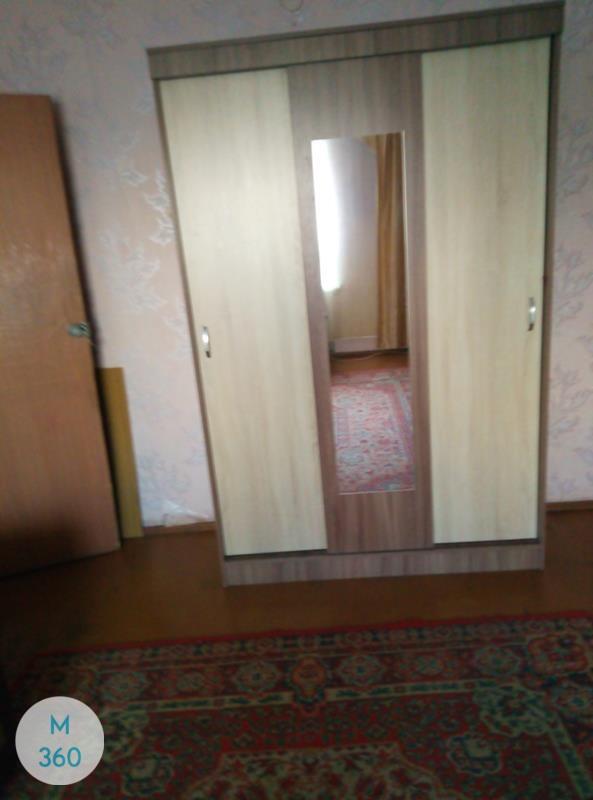 Поворотный шкаф Билл Арт 001445699
