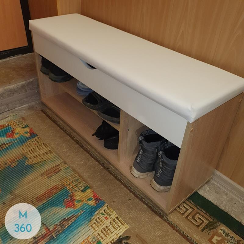 Корпусный шкаф Бузулук Арт 001675785
