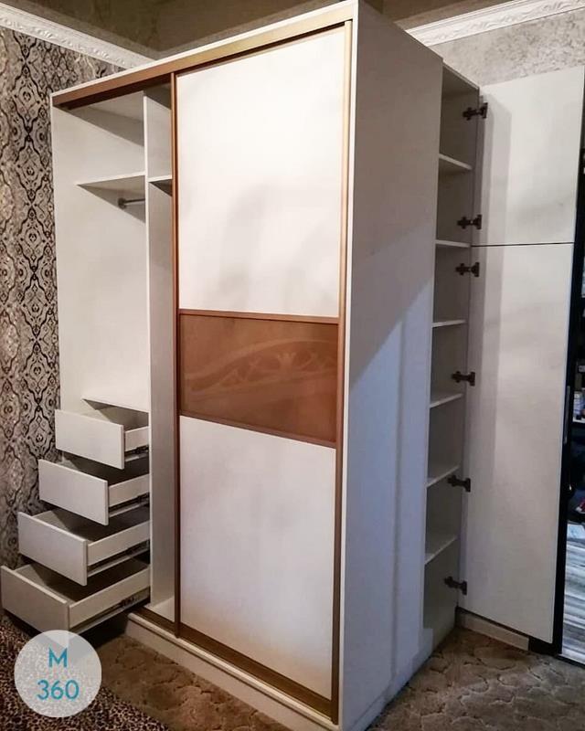 Шкаф для одного человека Ньюарк Арт 001749493