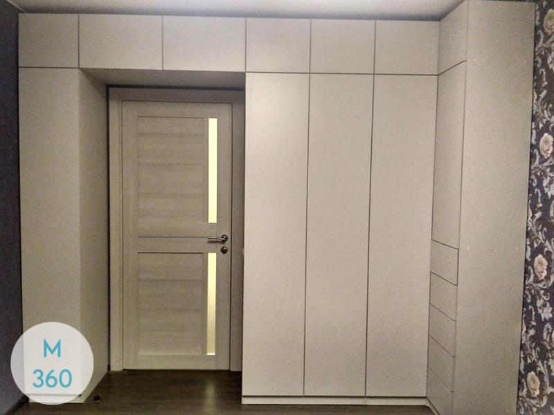 Элитный распашной шкаф Гранада Арт 002137851