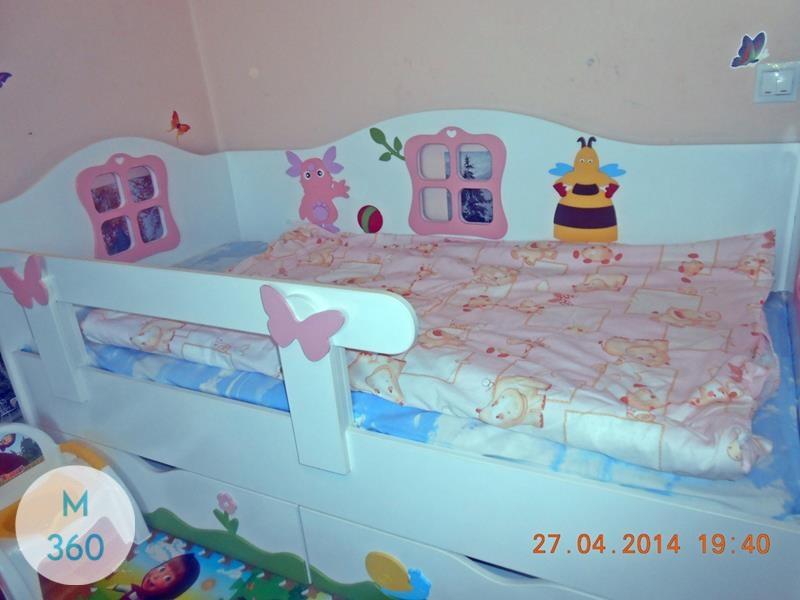 Набор для новорожденных Путумайо Арт 002637516