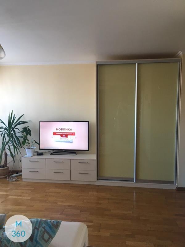 Маленькая раздвижная дверь Норт-Лас-Вегас Арт 002823341