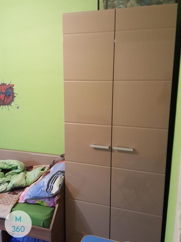 Элитный распашной шкаф Нижняясаксония Арт 003301233