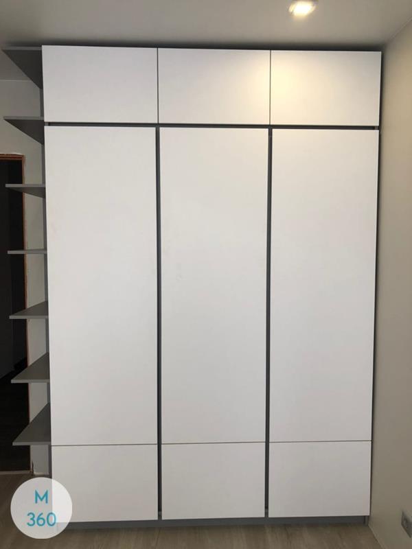 Шкаф для гостиницы Сказочный Арт 003492367
