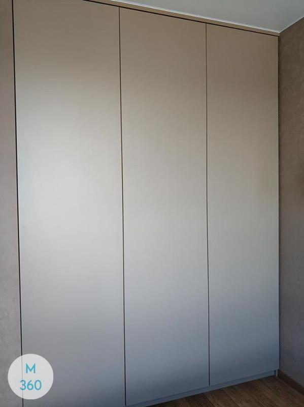 Распашной шкаф эконом класса Гуэлф Арт 003778649