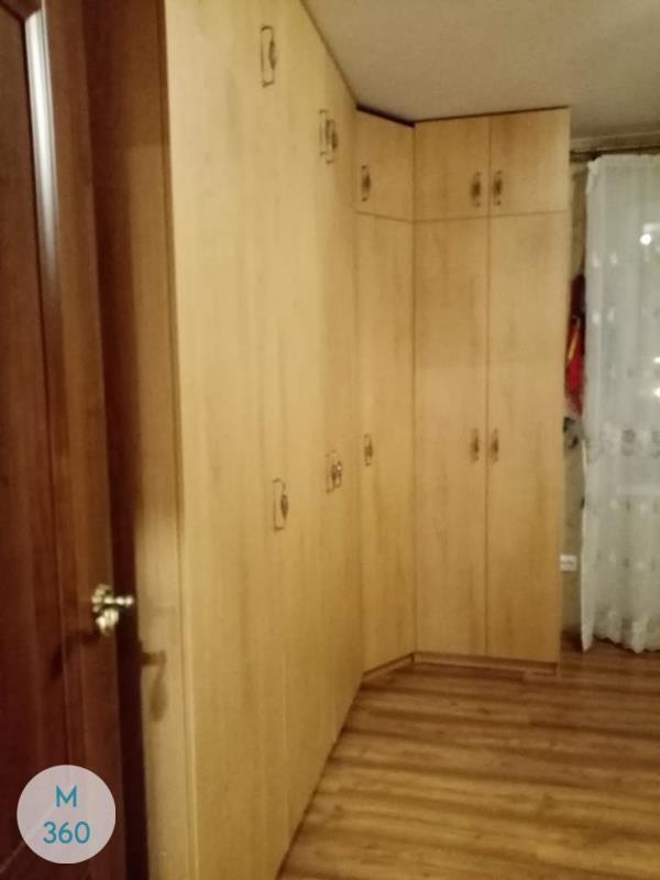 Распашной шкаф прованс Боровичи Арт 004425442