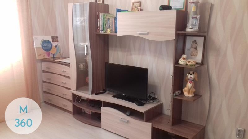 Офисный шкаф Венесуэла Арт 004426509