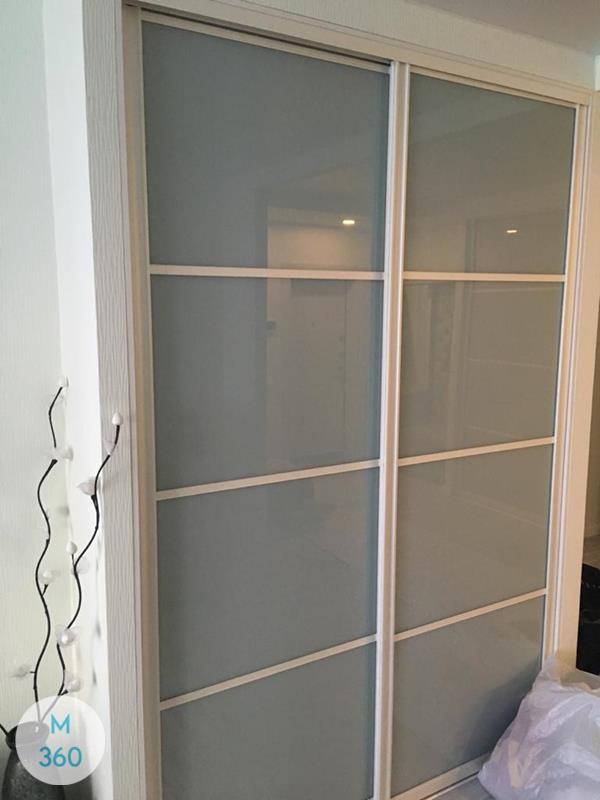 Шкаф для дачи Вязьма Арт 004464954