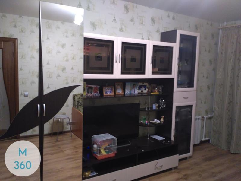 Открытый шкаф Брюссель Арт 004523571