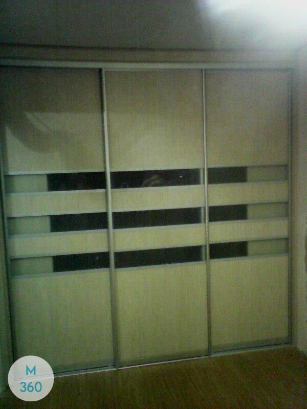 Раздвижная дверь лофт Зальцгиттер Арт 004577270