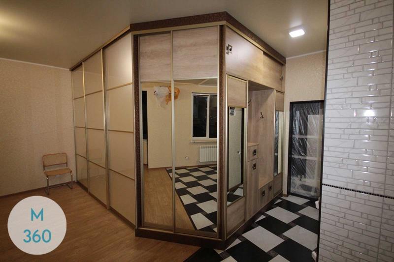 Шкаф без дверей Элла Арт 004737713