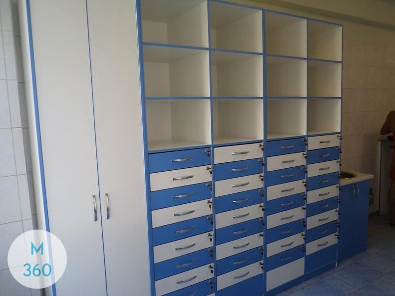 Витрина для кубков Ереван Арт 004919774