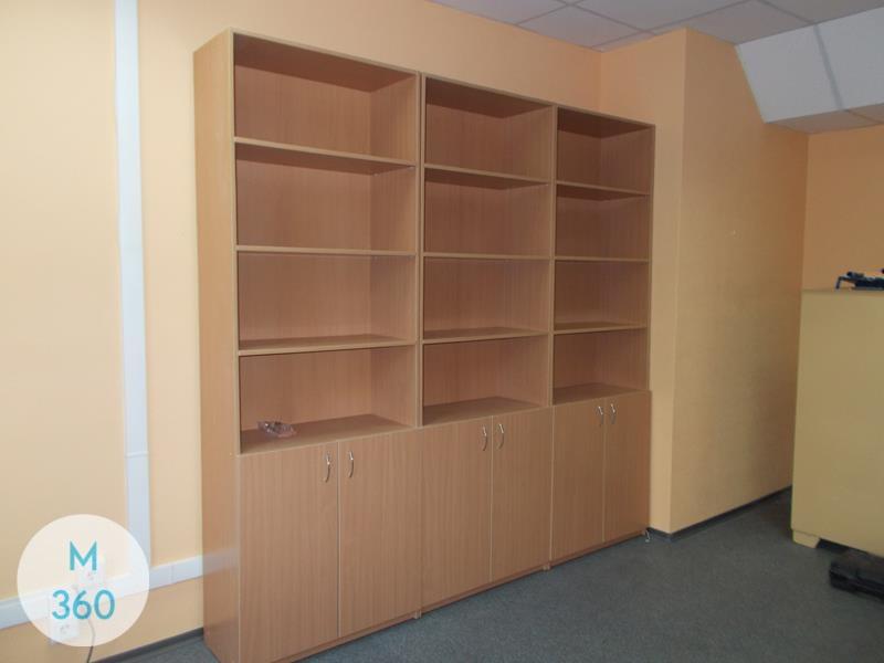 Медицинский шкаф Джон Арт 005626424