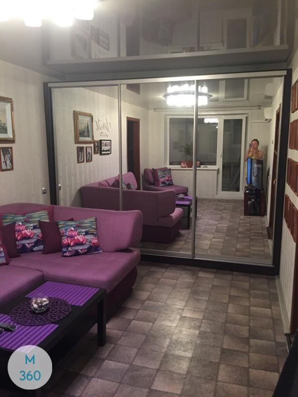 Кухонный шкаф Бриджпорт Арт 005684456