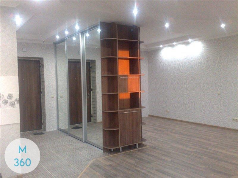 Шкаф для одного человека Зеленодольск Арт 005722827