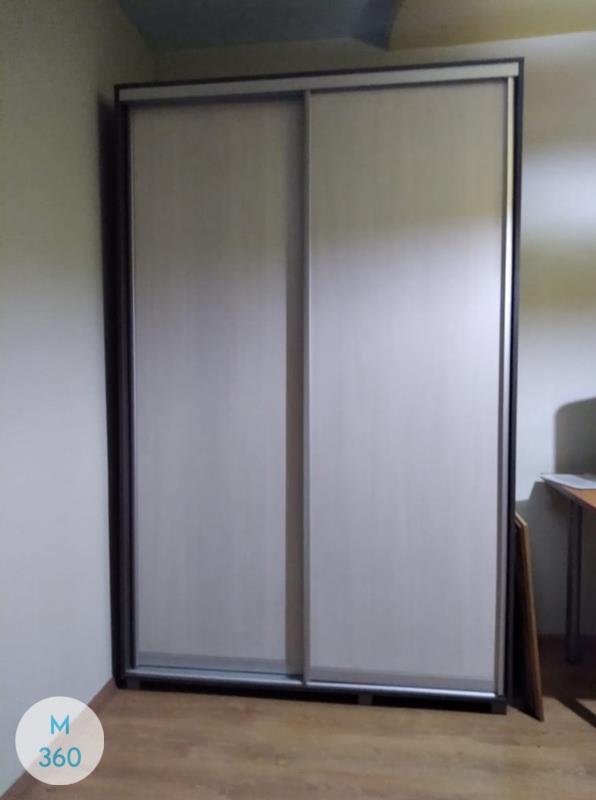 Шкаф в ванную с корзиной Венеция Арт 006365112