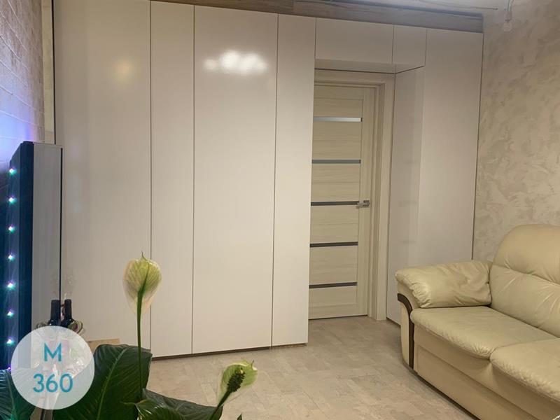 Распашной шкаф эконом класса Димитровград Арт 006716153