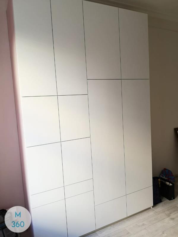 Новый шкаф Бельмопан Арт 006820256