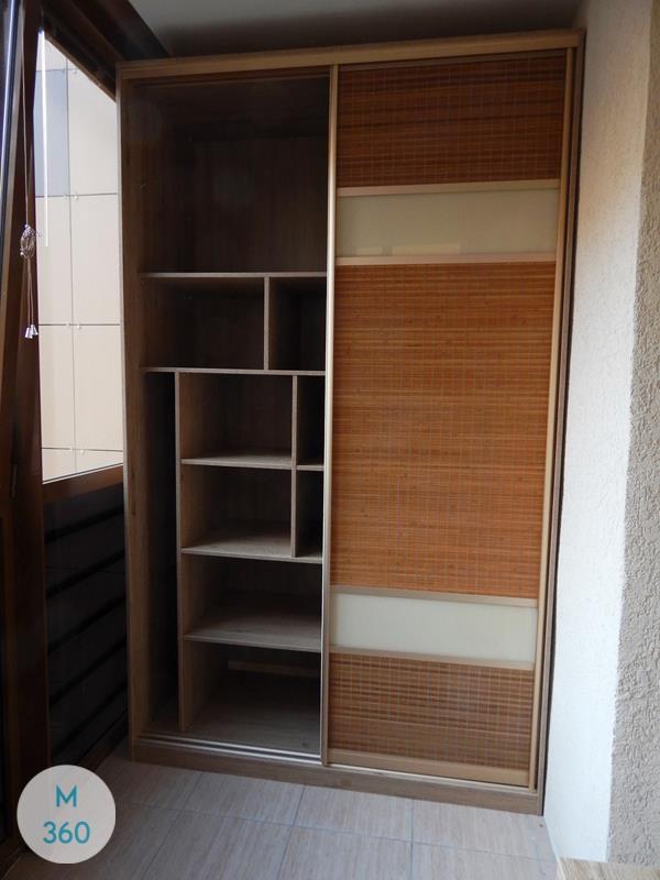 Шкаф для одного человека Буйнакск Арт 007253114