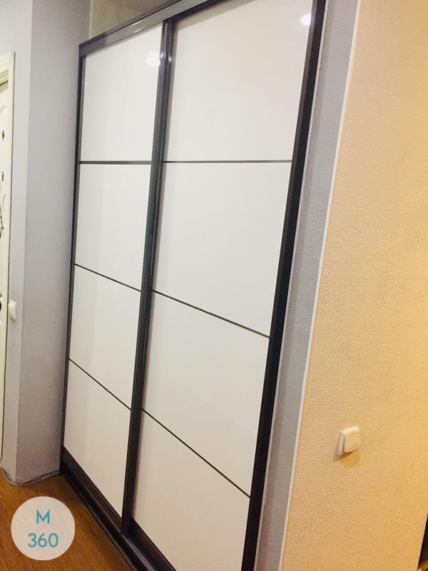 П-образный шкаф Страйк Арт 007610964