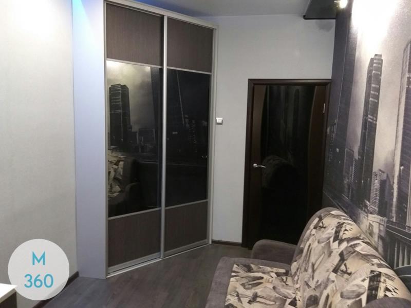 Шкаф купе для офиса Дино Арт 007897831