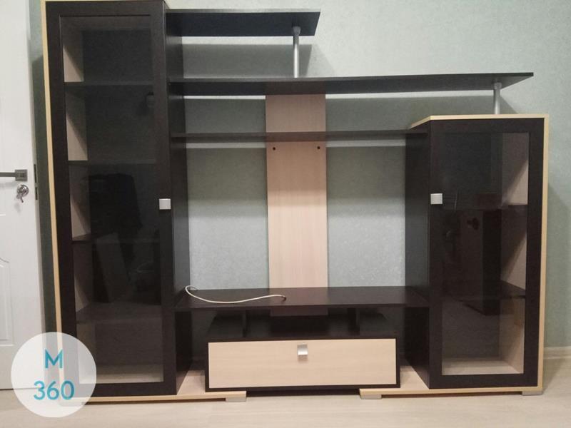 Распашной шкаф модерн Ксения Арт 008062080