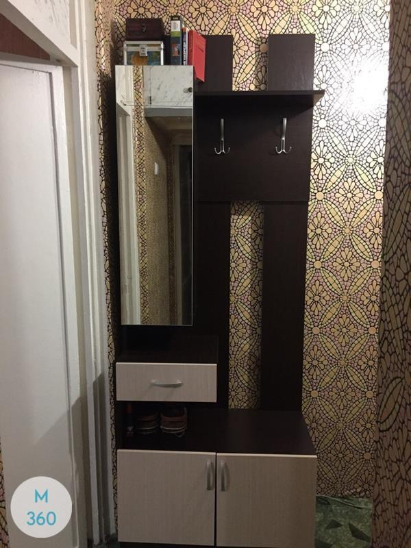 Корпусный шкаф Олоупена Арт 008118345