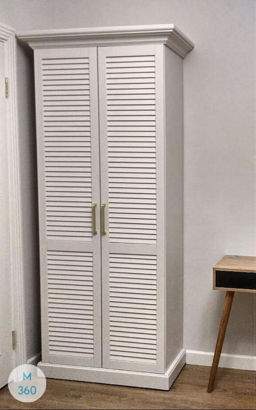 Шкаф купе для офиса Ренато Арт 008236862