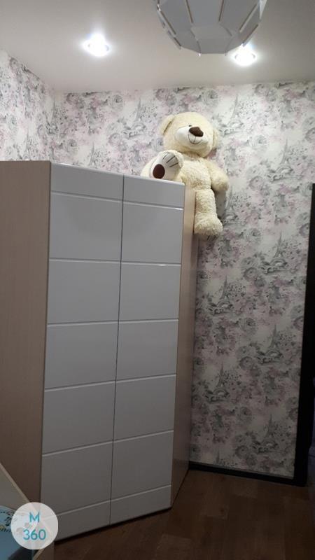 Элитный распашной шкаф Хила Арт 008431179