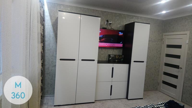 Распашной шкаф модерн Порт-Вила Арт 008691595