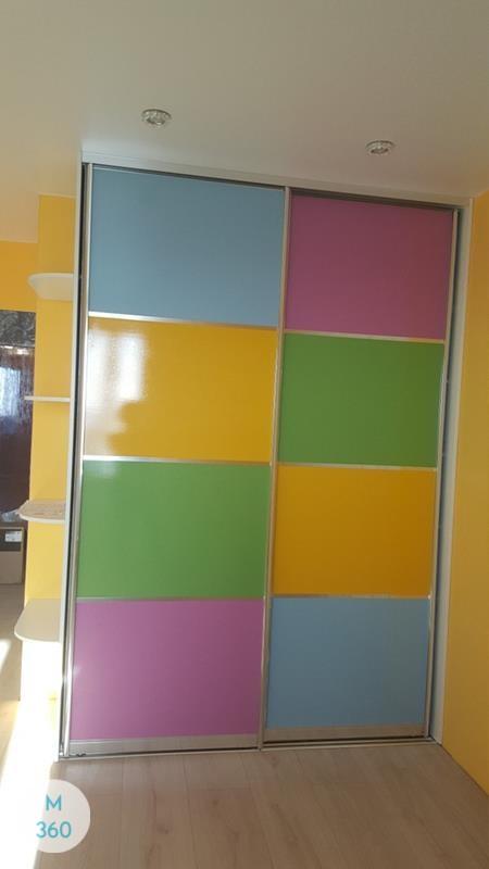 Мебельный набор для школьника Драйв Арт 008706661