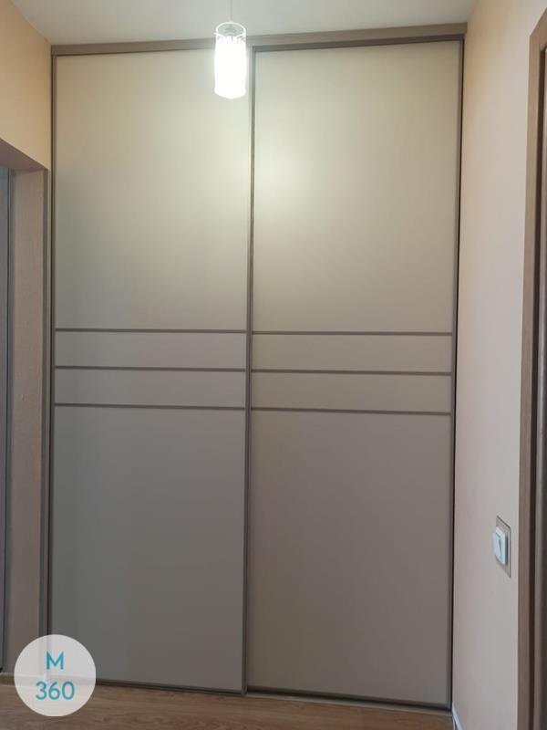 Открытая гардеробная система Смит Арт 008754996