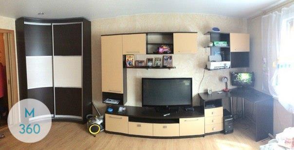 Радиусный вогнутый шкаф Помона Арт 009086252