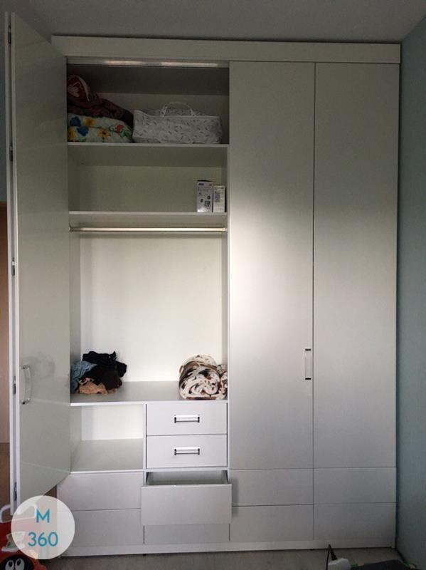 Офисный шкаф для одежды Данди Арт 009205751