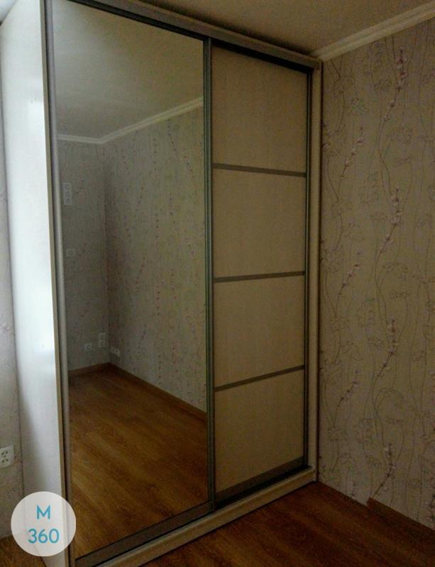 Г-образный шкаф Лучиано Арт 009702763